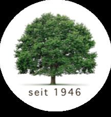Tischlerei Kraft GmbH